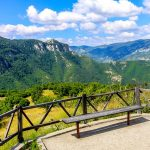 Tag chancen med en afbudsrejse til Bulgarien