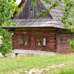 Lej et godt og billigt feriehus på nettet
