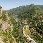 Opnå mange oplevelser med rejser til Bulgarien