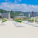 Billige all inclusive ferier i Bulgarien