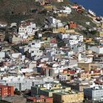 Ferieoplevelser på Gran Canaria